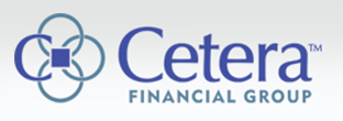 Cetera Financial Group Inc company