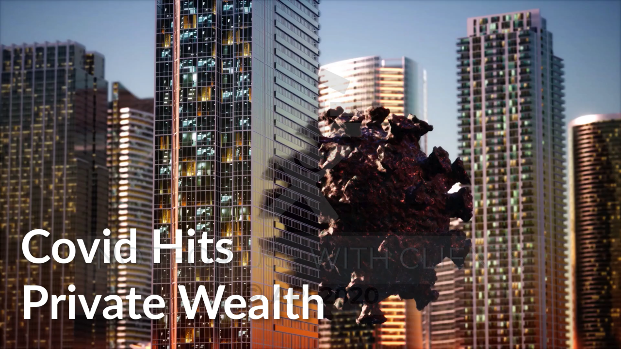 CovidPrivateWealth-20200825-video_First_Frame