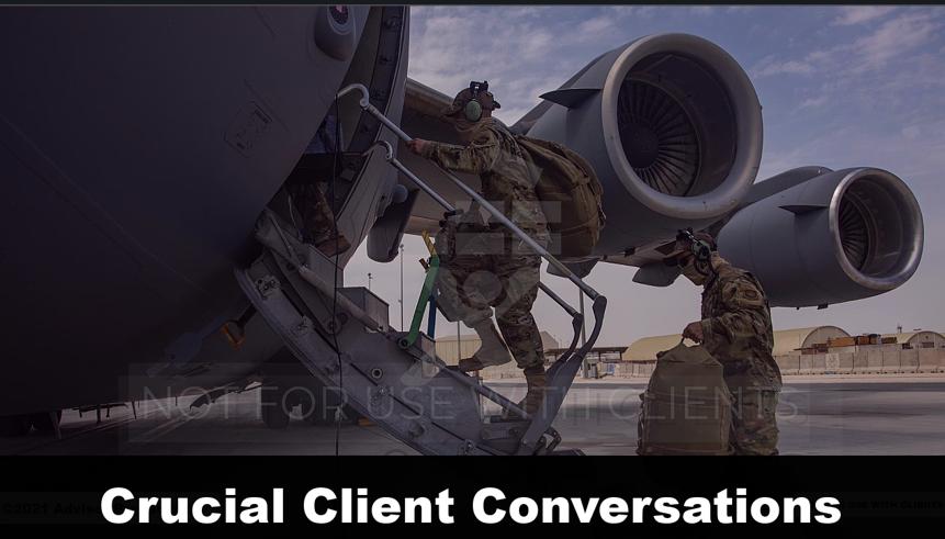 crucialclientconversations